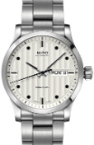 Mido M005.830.11.031.00 Multifort mens Swiss watch