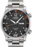 Mido M005.930.11.060.00 Multifort mens Swiss watch