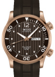 Mido M005.930.37.290.00 Multifort mens Swiss watch