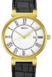 Mido M009.610.36.013.00 Dorada mens Swiss watch