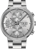 Mido M014.414.11.031.00 Commander II mens Swiss watch
