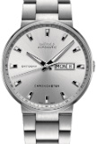 Mido M014.431.11.031.00 Commander mens Swiss watch