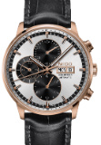 Mido M016.414.36.031.59 Commander mens Swiss watch