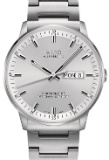 Mido M021.431.11.031.00 Commander II mens Swiss watch