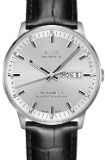 Mido M021.431.16.031.00 Commander II mens Swiss watch