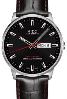 Mido M021.431.16.051.00