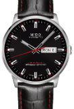Mido M021.431.16.051.00 Commander II mens Swiss watch