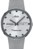 Mido M8429.4.21.1 Commander mens Swiss watch