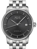 Mido M8600.4.13.1 Baroncelli mens Swiss watch