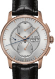 Mido M8607.3.10.4 Baroncelli mens Swiss watch