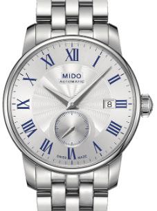 Mido M8608.4.21.1