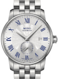 Mido M8608.4.21.1 Baroncelli mens Swiss watch