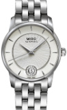 Mido M007.207.11.036.00 Baroncelli ladies Swiss watch