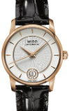 Mido M007.207.36.036.00 Baroncelli ladies Swiss watch
