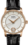 Mido M007.207.66.036.26 Baroncelli ladies Swiss watch