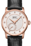 Mido M007.228.36.036.00 Baroncelli II ladies Swiss watch
