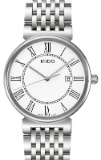 Mido M009.610.11.013.00 Dorada mens Swiss watch