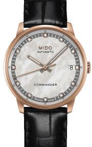 Mido M016.207.36.116.00
