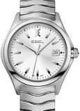 Ebel 1216200 at Swiss Watches