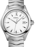 Ebel 1216201 at Swiss Watches