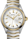 Ebel 1216202 at Swiss Watches