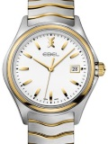 Ebel 1216203 at Swiss Watches