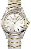 Ebel 1216195 at Swiss Watches