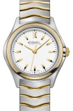 Ebel 1216196 at Swiss Watches