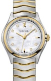 Ebel 1216197 at Swiss Watches