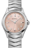 Ebel 1216217 at Swiss Watches