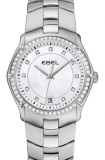 Ebel 1215987 at Swiss Watches