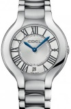 Ebel 1216070 at Swiss Watches