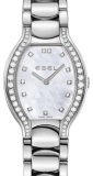 Ebel 1215924 at Swiss Watches