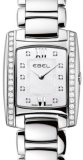 Ebel 1215607 at Swiss Watches
