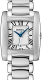 Ebel 1216036 at Swiss Watches
