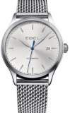 Ebel 1216148 at Swiss Watches
