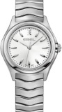 Ebel 1216191 at Swiss Watches