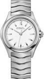 Ebel 1216192 at Swiss Watches
