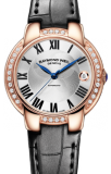 Raymond Weil 2935-PCS-01659 Jasmine ladies Swiss watch