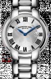 Raymond Weil 5229-ST-01659 Jasmine ladies Swiss watch