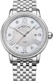Raymond Weil 2637-STS-00966 Maestro ladies Swiss watch