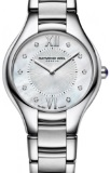 Raymond Weil 5132-ST-00985 Noemia ladies Swiss watch