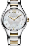 Raymond Weil 5127-STP-00985 Noemia ladies Swiss watch