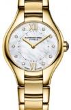 Raymond Weil 5124-P-00985 Noemia ladies Swiss watch