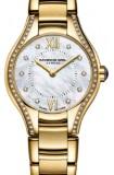 Raymond Weil 5124-PS-00985 Noemia ladies Swiss watch