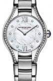 Raymond Weil 5124-STS-00985 Noemia ladies Swiss watch