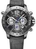 Raymond Weil 7700-TIR-05207 at Swiss Watches