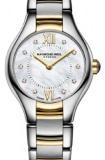 Raymond Weil 5124-STP-00985 at Swiss Watches