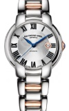 Raymond Weil 2629-S5-01659 at Swiss Watches