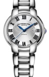 Raymond Weil 2629-ST-01659 at Swiss Watches